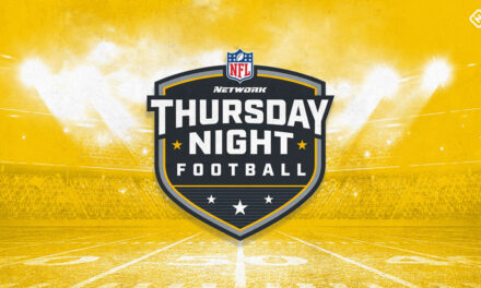 Buccaneers vs. Bears odds, prediction, betting trends for NFL's 'Thursday Night Football' game
