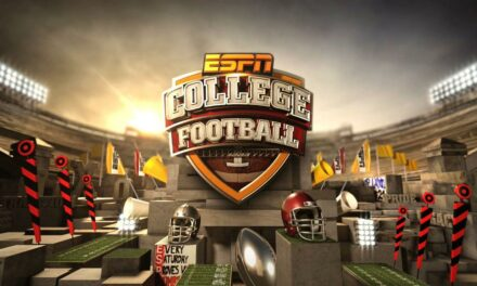 College football's Reliables and Unreliables