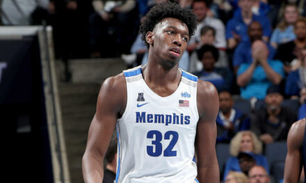 2020 NBA Draft rumors: LaMelo Ball meets with Wolves; James Wiseman wants Minnesota to pass on him at No. 1