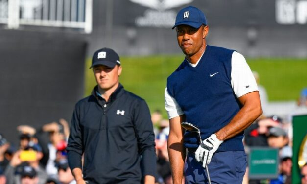 All the big stories, questions, answers and uncertainties in golf in 2021